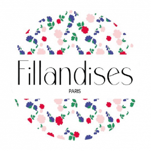fillandises-logo