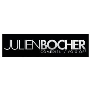 julien-bocher-logo