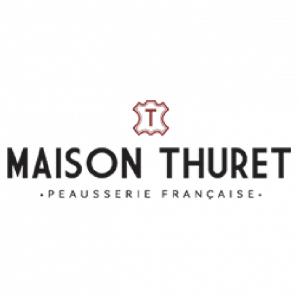 maison-thuret-logo