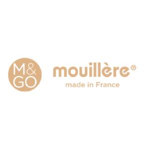 my-mouillere-logo