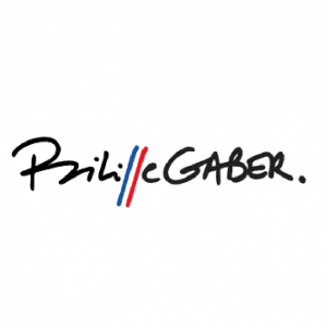 philippe-gaber-logo