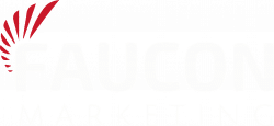 Faucon Marketing