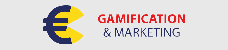 gamification-et-marketing