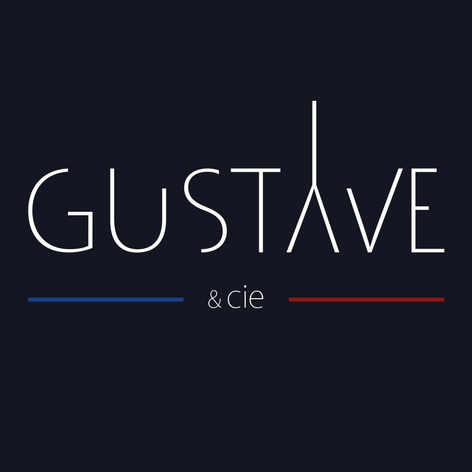 interview-marketing-gustave-faucon